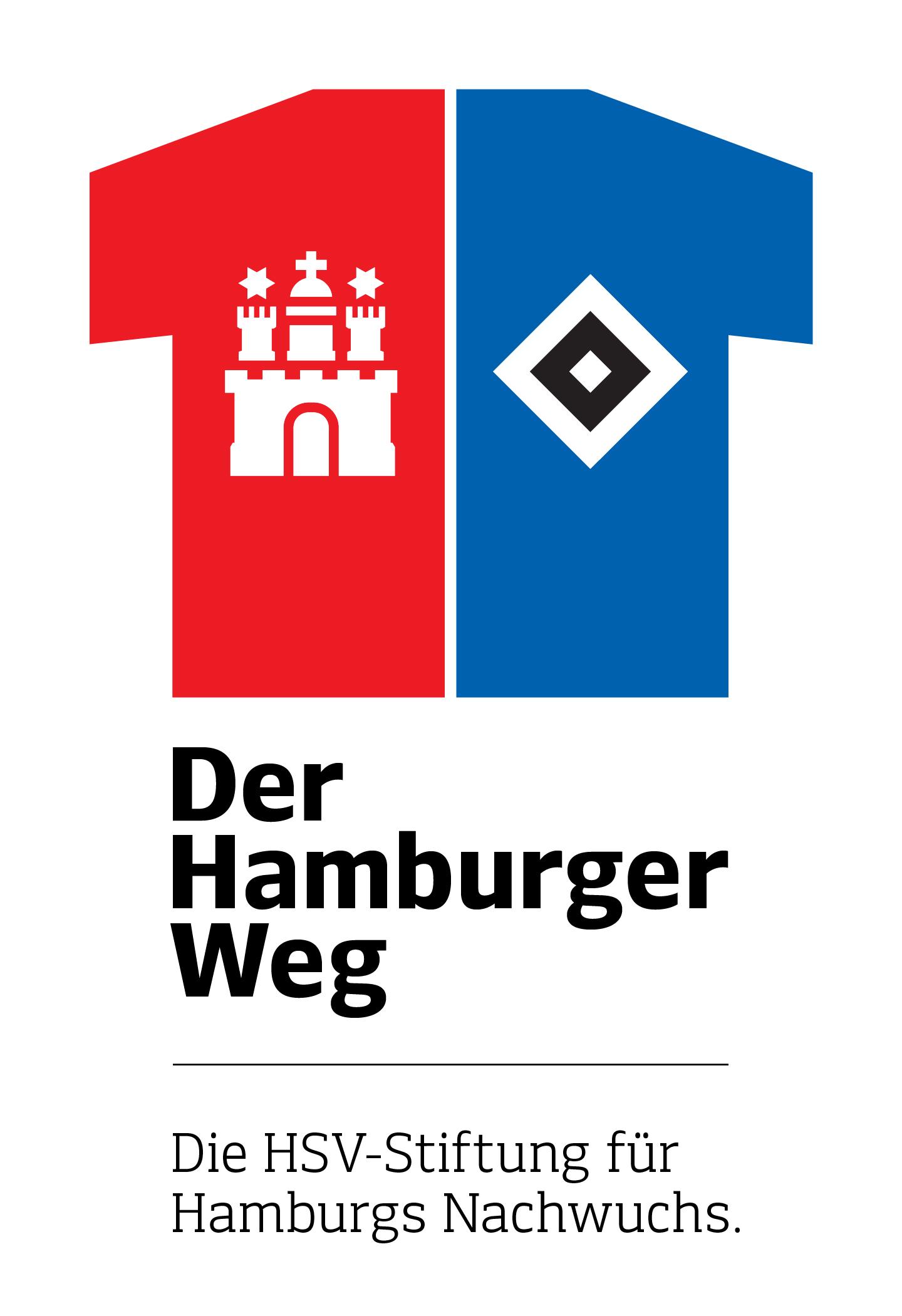 Wendepunkt Hamburg